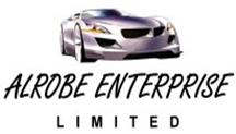 Alrobe Enterprise